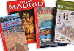 http://www.aznar-fotografo.com/2013/02/publicaciones-editoriales.html