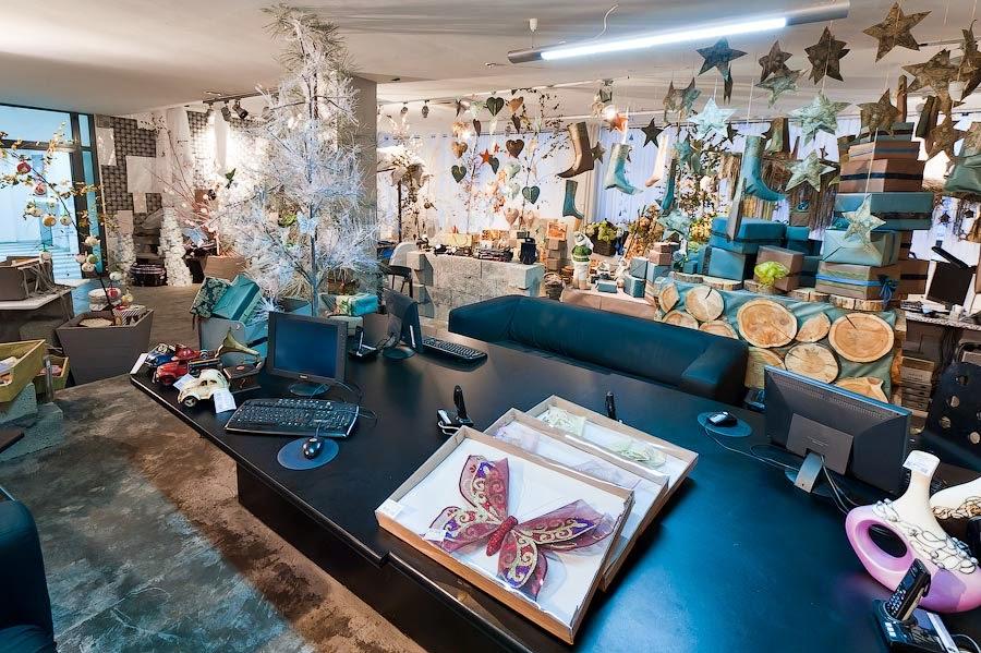Grand Gift Office Interior Design Ideas 3
