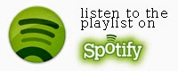 http://open.spotify.com/user/anttiveikko/playlist/5XT0kAqb1AIKtooOfiqRi1