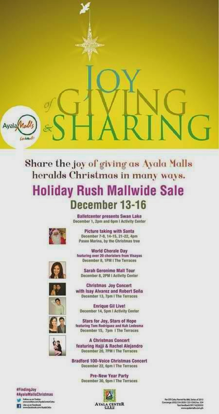 December-13-16-Ayala-Center-Cebu