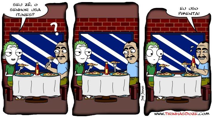 http://1.bp.blogspot.com/-1-fCdWkAZg0/T0GDa8guPDI/AAAAAAAAKT0/Fu1YBaSyRMA/s1600/ignorante.jpg