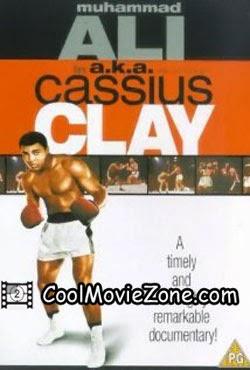 A.k.a. Cassius Clay (1970)