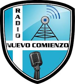 Radio Nuevo Comienzo