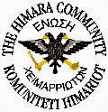 The Himara Community