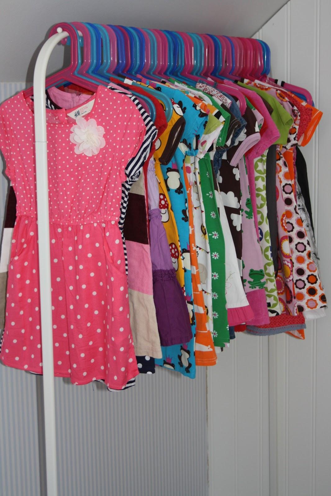 Lantligt i smultronbacken my home Klädställning a u00b4 la snyggt, billigt och praktiskt