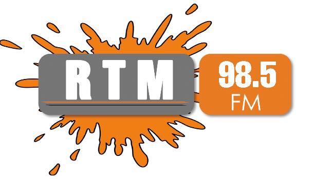 RADIO TELE MILENAIRE 98.5
