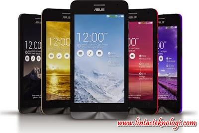 Harga Terbaru gambar Asus Zenfone 6