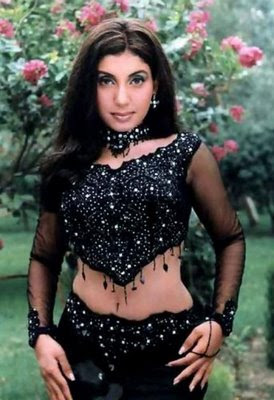 Irma Is An Extremely Talented Pakistani Film And Television Actress Nirma Statrted Her Career With Tv Plays Her First Play Was Ranjish That Won Wide