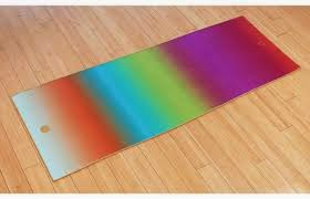 Yogitoes Towel (mat size)