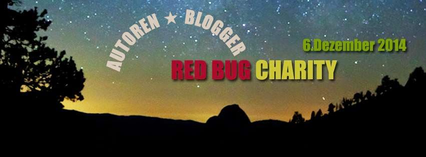 http://www.redbug-books.com/