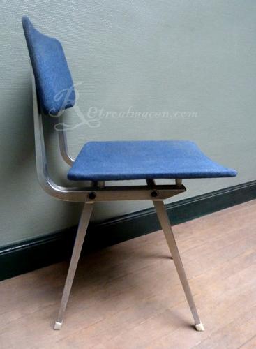 Retroalmacen tienda online de antig edades vintage y decoraci n silla result dise o de - La boutique de la silla madrid ...