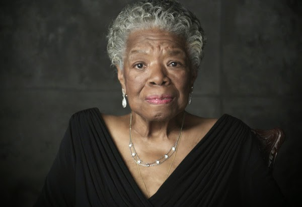 an analysis of the importance of religious background and upbringing in maya angelous autobiography  Get information, facts, and pictures about maya angelou at encyclopediacom make research projects and school reports about maya angelou easy with credible articles from our free, online encyclopedia and dictionary.