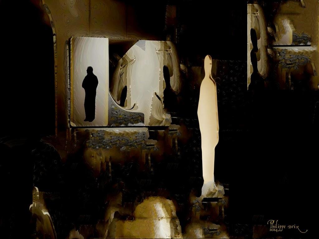 Le miroir aux Puristes & Grammairiens