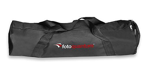 http://prostudio360.it/FotoQuantum-StudioTools-Tavolo-Fotografia-del-prodotto-130x60cm
