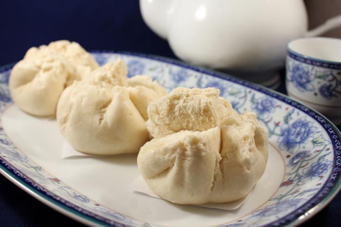 ... char siu bao char siu bao chinese bbq pork chinese bbq pork buns char
