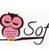 Destaque Sofia, um dos membros de Bloguinhas Paradise 15#