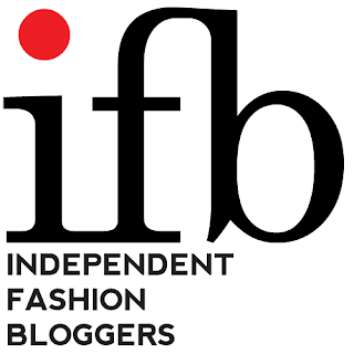 It's not YOU, it's me: an open letter to IFB