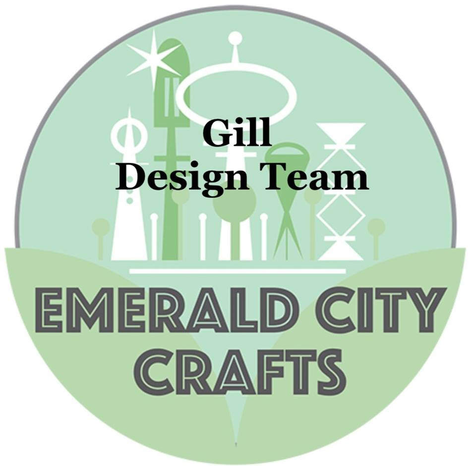 Emerald City Crafts UK