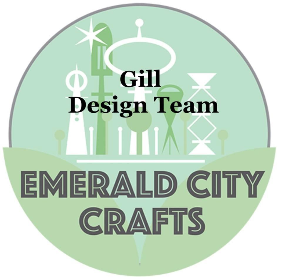 Emerald City Crafts UK