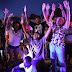 Unarmed Ferguson Teenager Walking To Grandma House, Shot Several Times By Police