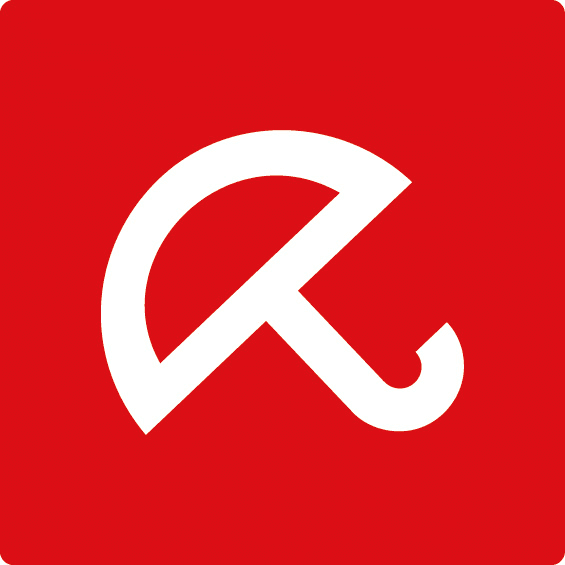 Free Download Avira Free Antivirus 14.0.6.552 Terbaru 2014