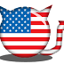 SSh Gratis 3 Desember 2014 Server USA