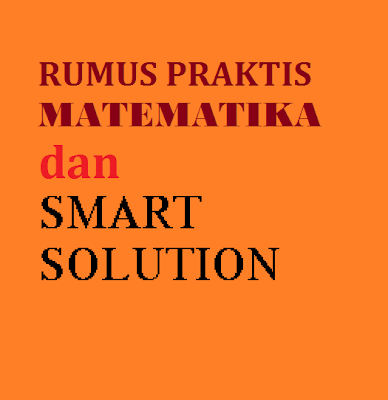 Search Results Contoh Soalsoal Matematika Kelas 12.html : Alternative