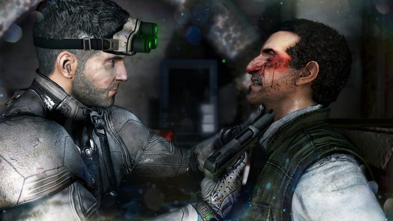 Splinter.Cell.Blacklist-RLD-LF-5.jpg