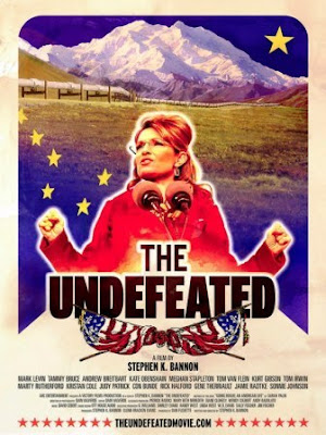 The Undefeated (2011).