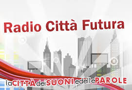 http://www.radiocittafutura.it/Home.aspx