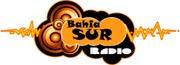 http://www.bahiasurradio.com