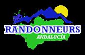 FEDERACION RANDONNEURS ANDALUCIA