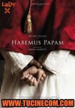 Ver Habemus Papam Online