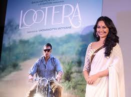 [Robber] Lootera {2013} Bollywood Full Movie Free Download