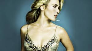 Kate Winslet Hollywood Beautiful Actress New Hot Images And Wallpapers In 2013.