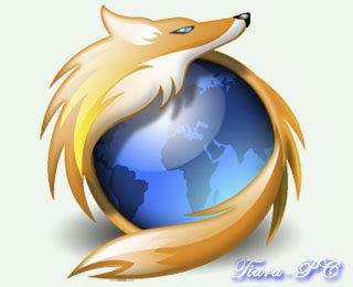Download-Firefox 17.0 full