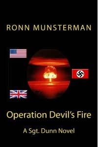 Operation Devil's Fire
