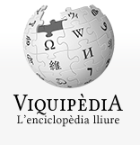 WIKIPÈDIA