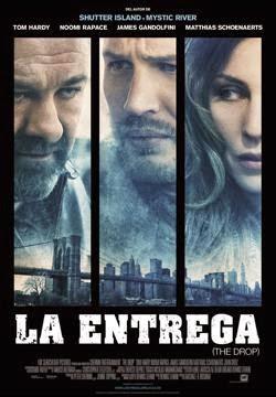 descargar La Entrega en Español Latino