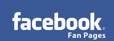 Cara Gampang Membuat Fanspage di Facebook