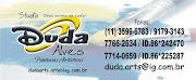 duda arts pintura artistica (11) 77662634 / 91793143