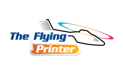 singapore printer offering custom printing solutions