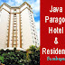 Java Paragon Hotel & Residences - Room and Rates