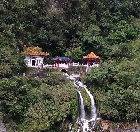 TAIWAN - Mac 2019