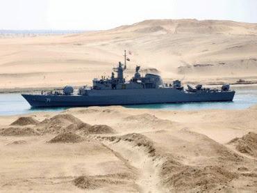 la+proxima+guerra+buque+barcos+iran+iran%C3%ADes+cruzando+canal+suez+hacia+siria