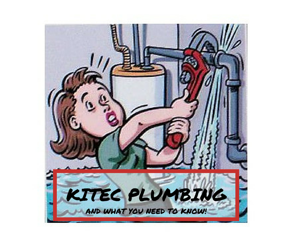 Image result for images for kitec plumbing
