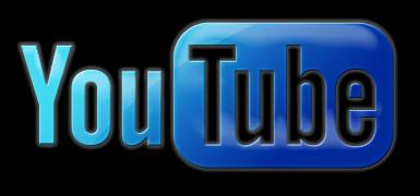 https://www.youtube.com/channel/UCDy7AEps_AVV4Z3JqSKScXQ