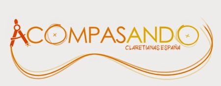 Claretianas