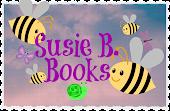 Susie B. Books