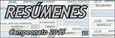 http://divisionreserva.blogspot.com.ar/p/resumenes-2015.html